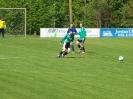Pokal 2011 B-Junioren_48