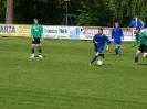 Pokal 2011 B-Junioren_49