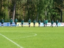 Pokal 2011 B-Junioren_4