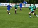 Pokal 2011 B-Junioren_50