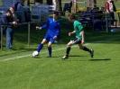 Pokal 2011 B-Junioren_51