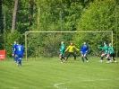 Pokal 2011 B-Junioren_52