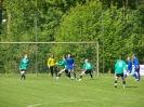 Pokal 2011 B-Junioren_53
