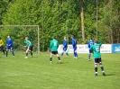 Pokal 2011 B-Junioren_54