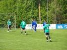 Pokal 2011 B-Junioren_55