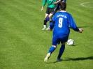 Pokal 2011 B-Junioren_56