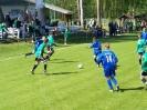 Pokal 2011 B-Junioren_57