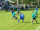 Pokal 2011 B-Junioren_58