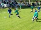 Pokal 2011 B-Junioren_59