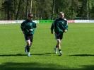 Pokal 2011 B-Junioren_5