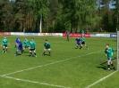 Pokal 2011 B-Junioren_60