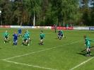 Pokal 2011 B-Junioren_61
