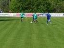 Pokal 2011 B-Junioren_62