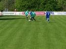 Pokal 2011 B-Junioren_63
