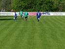 Pokal 2011 B-Junioren_64