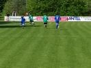 Pokal 2011 B-Junioren_65