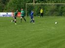 Pokal 2011 B-Junioren_66