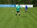 Pokal 2011 B-Junioren_67