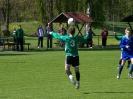 Pokal 2011 B-Junioren_68