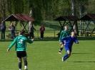 Pokal 2011 B-Junioren_69