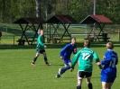 Pokal 2011 B-Junioren_70