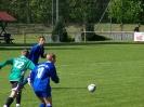 Pokal 2011 B-Junioren_71