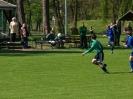 Pokal 2011 B-Junioren_72