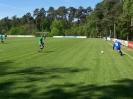 Pokal 2011 B-Junioren_73