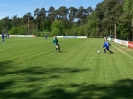 Pokal 2011 B-Junioren_74