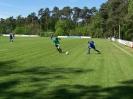 Pokal 2011 B-Junioren_75