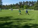 Pokal 2011 B-Junioren_76