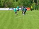Pokal 2011 B-Junioren_78
