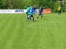 Pokal 2011 B-Junioren_79