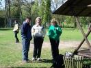 Pokal 2011 B-Junioren_7