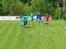 Pokal 2011 B-Junioren_80