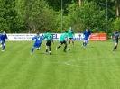 Pokal 2011 B-Junioren_81
