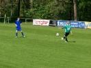 Pokal 2011 B-Junioren_82