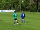 Pokal 2011 B-Junioren_83