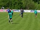 Pokal 2011 B-Junioren_84