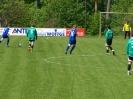 Pokal 2011 B-Junioren_85