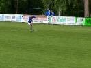 Pokal 2011 B-Junioren_86