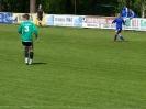 Pokal 2011 B-Junioren_87