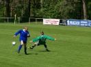 Pokal 2011 B-Junioren_88