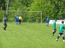 Pokal 2011 B-Junioren_89