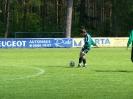 Pokal 2011 B-Junioren_8