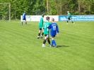 Pokal 2011 B-Junioren_90