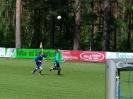 Pokal 2011 B-Junioren_91