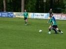 Pokal 2011 B-Junioren_92
