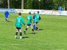 Pokal 2011 B-Junioren_93