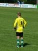Pokal 2011 B-Junioren_94